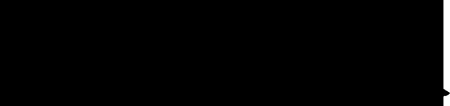 keiten